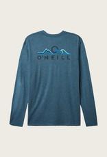 O'Neill O'Neill Bream Trvlr Long Sleeve Shirt
