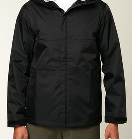 O'Neill O'Neill Trvlr Extend Jacket