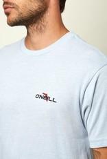 O'Neill O'Neill Florida Badge Tee