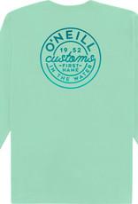 O'Neill O'Neill Smooth Long Sleeve Tee