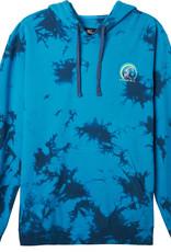 O'Neill O'Neill Bayou Fleece Pullover