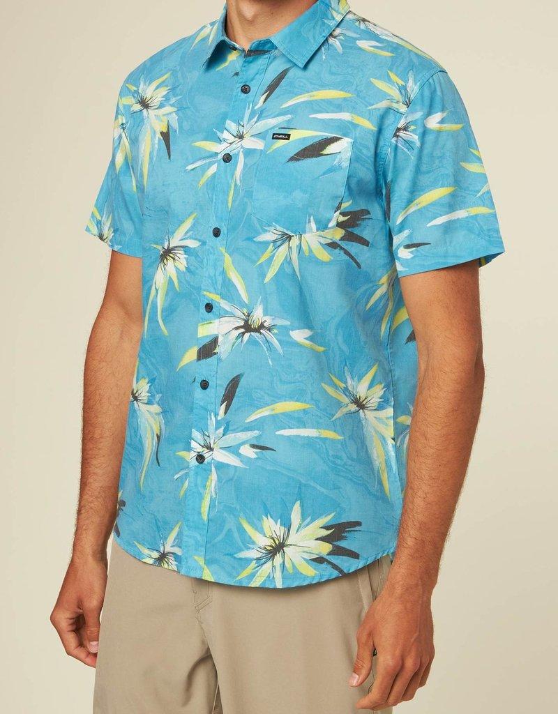 O'Neill O'Neill Expressions Shirt