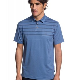 Quiksilver Quiksilver Waterman River Explorer Polo Shirt