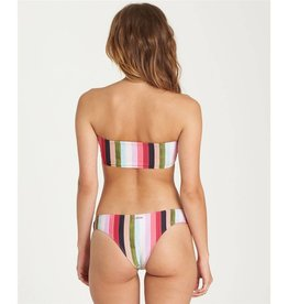 Billabong Billabong Sun Quest Hawaii Lo Bikini Bottom
