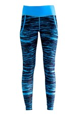 Saltwater Syndicate Saltwater Syndicate Underwater Leggings