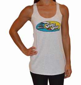 Old Naples Surf Shop ONSS Fisher Tank Top