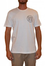 Old Naples Surf Shop ONSS Fisher T-Shirt