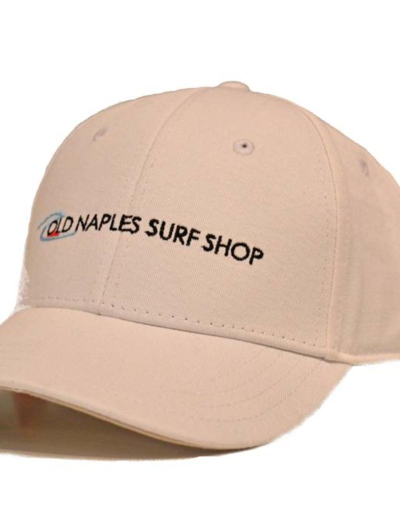 ONSS Logo Hat