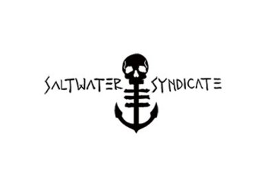 Saltwater Syndicate