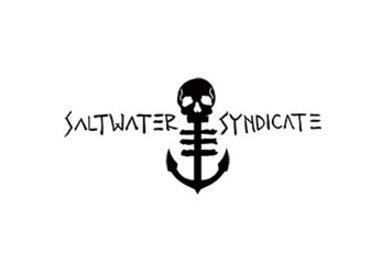 Saltwater Syndicate