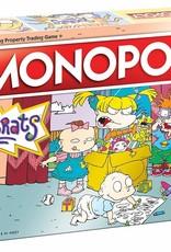 Monopoly: Rugrats