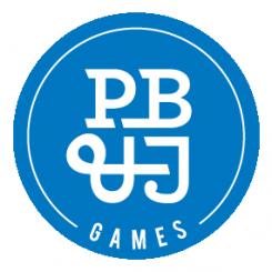 PB & J Games