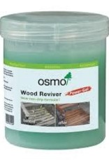 Osmo Osmo Wood Reviver Power Gel 0.5L