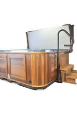 Handrail Cabinet Free PRT-114980