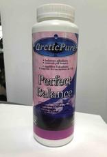 Capo Arctic Pure Perfect Balance 680gm