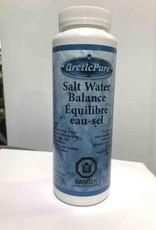 Capo Arctic Pure Salt water Balancer 1kg CHM-904040