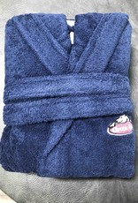 Blue Falls Manufacturing Bath Robe