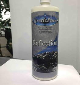 Capo Arctic Pure Reflection 946ml