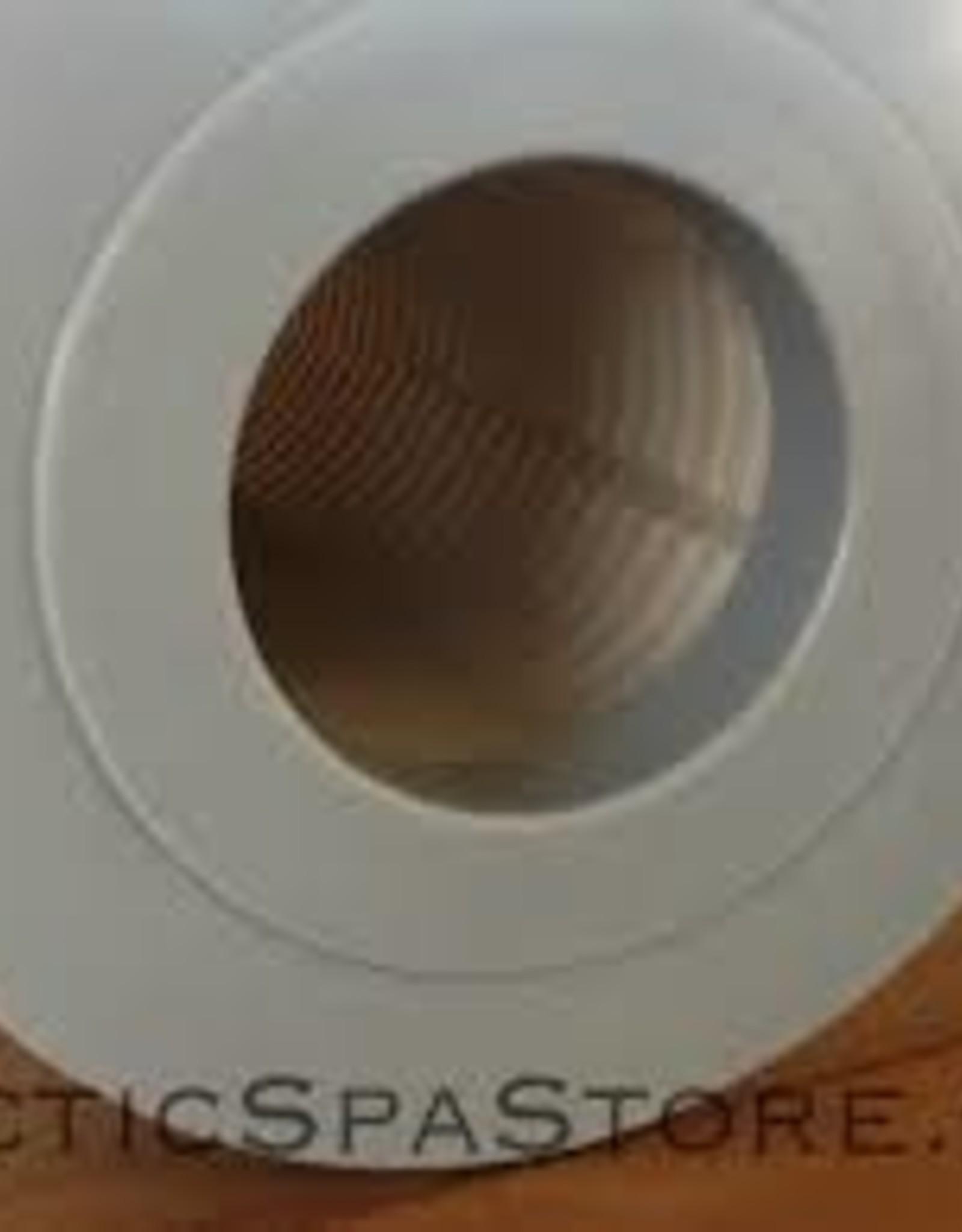 Blue Falls Manufacturing Silver Sentinel Filter Drop In PRT-900004