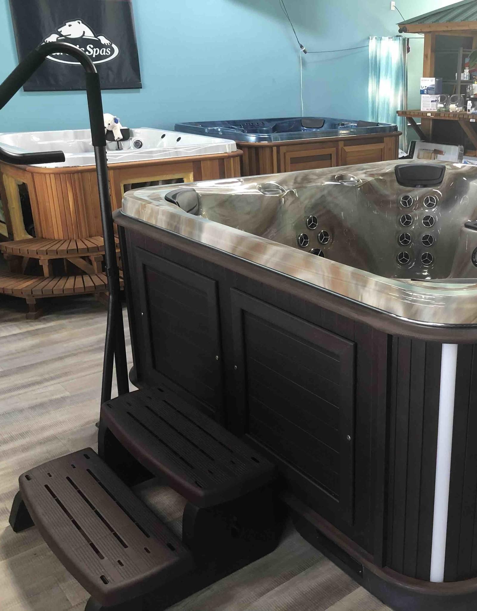 Handrail Cabinet Free Demo PRT-114980
