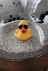 Aqua Spa & Pool Supply LED Floating Toy