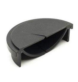 Profile Design Profile Design FC/Aeria HSF - Bottle Cap Silicone Inner (per piece)