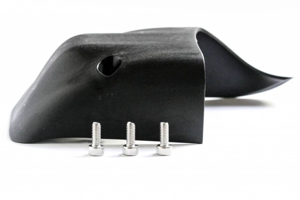 Cervelo Cycles Cervelo Rear Brake Cover for P5