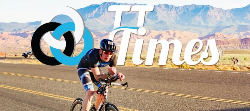 The Tri Town Times: 12/3/18