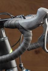 Cervelo Cycles 2018 Cervelo R5 Ultegra 8000