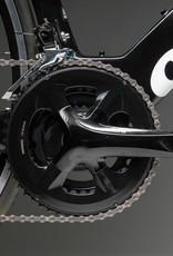 Cervelo Cycles 2019 Cervelo P2 105 R7000