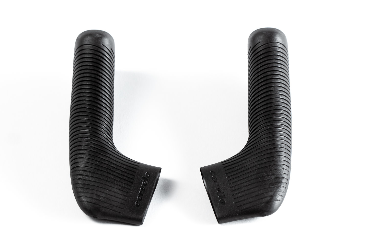 Cervelo Cycles Cervelo P5 Disc Basebar Grips (L/R)