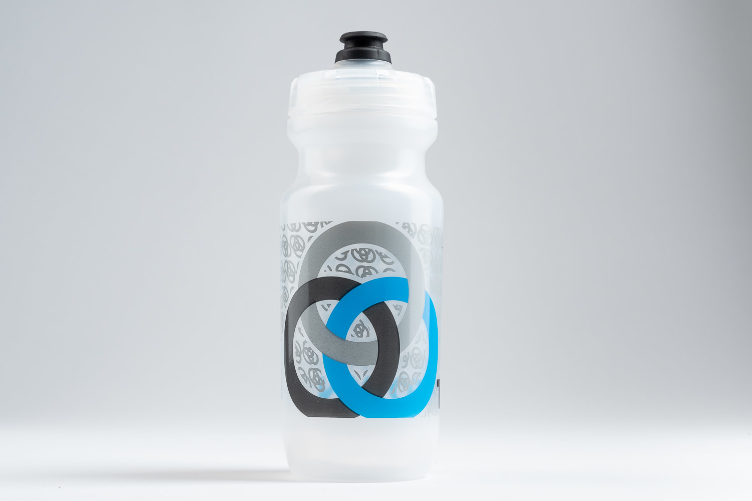 Tri Town TriTown Water Bottle