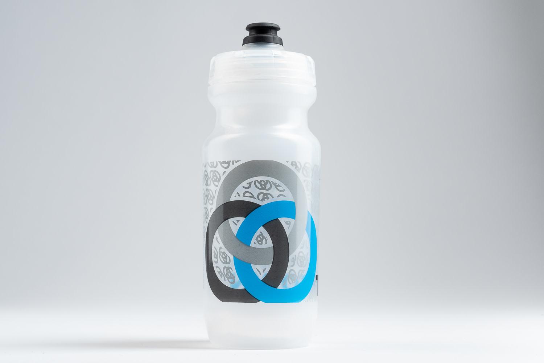 Tri Town TriTown Water Bottle