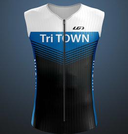 Tri Town 2020-21 Tri Town Team Tri Top