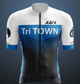 Tri Town 2020-21 Tri Town Team SS Tri Top