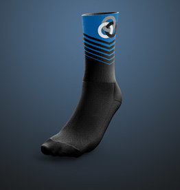 2020-21 Tri Town Team Race Socks