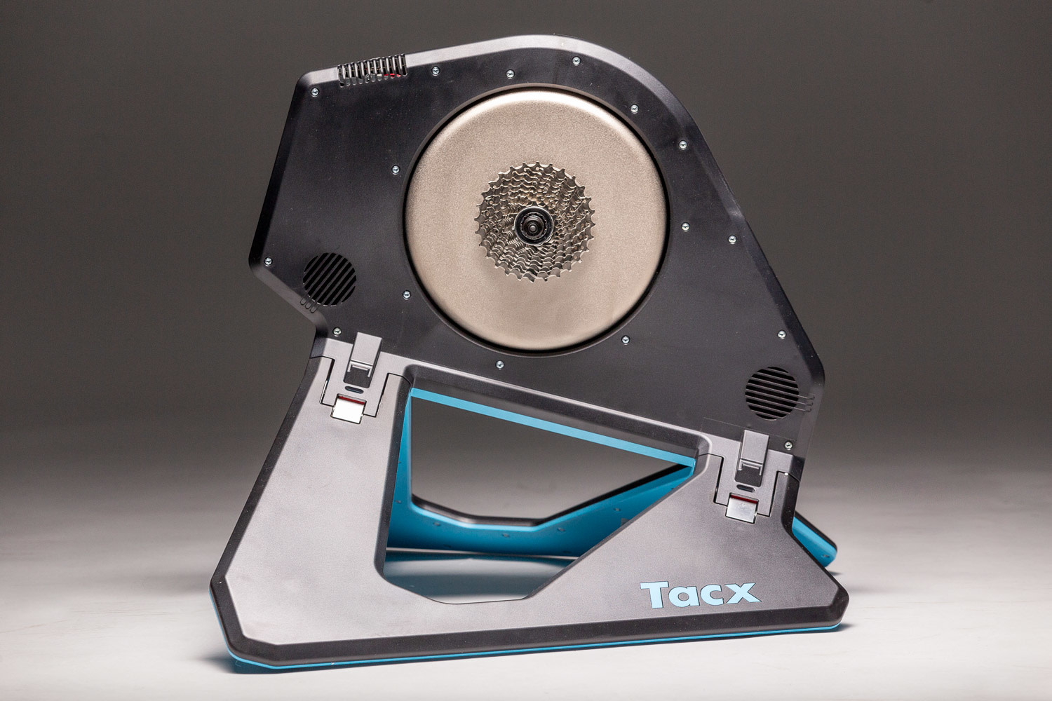 Tacx Tacx Neo 2 Smart Trainer
