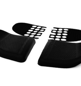 Cervelo P5 Disc Arm Rest Pads