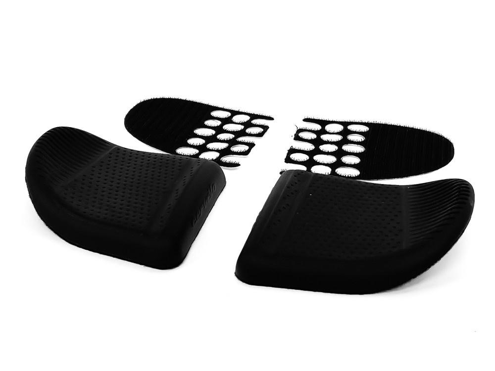 Cervelo P5 Disc Arm Rest Pads