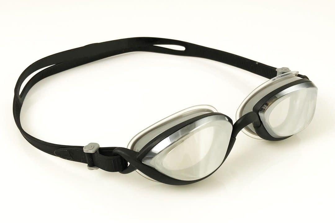Snake & Pig Snake & Pig Basilisk Goggles