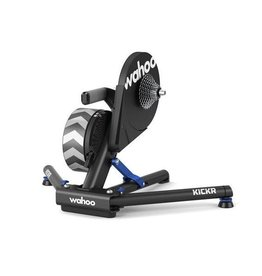 Wahoo Fitness 2019 Wahoo KICKR Smart Trainer