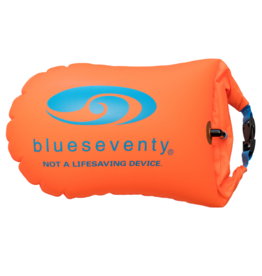 Blueseventy Blueseventy Buddy Bag
