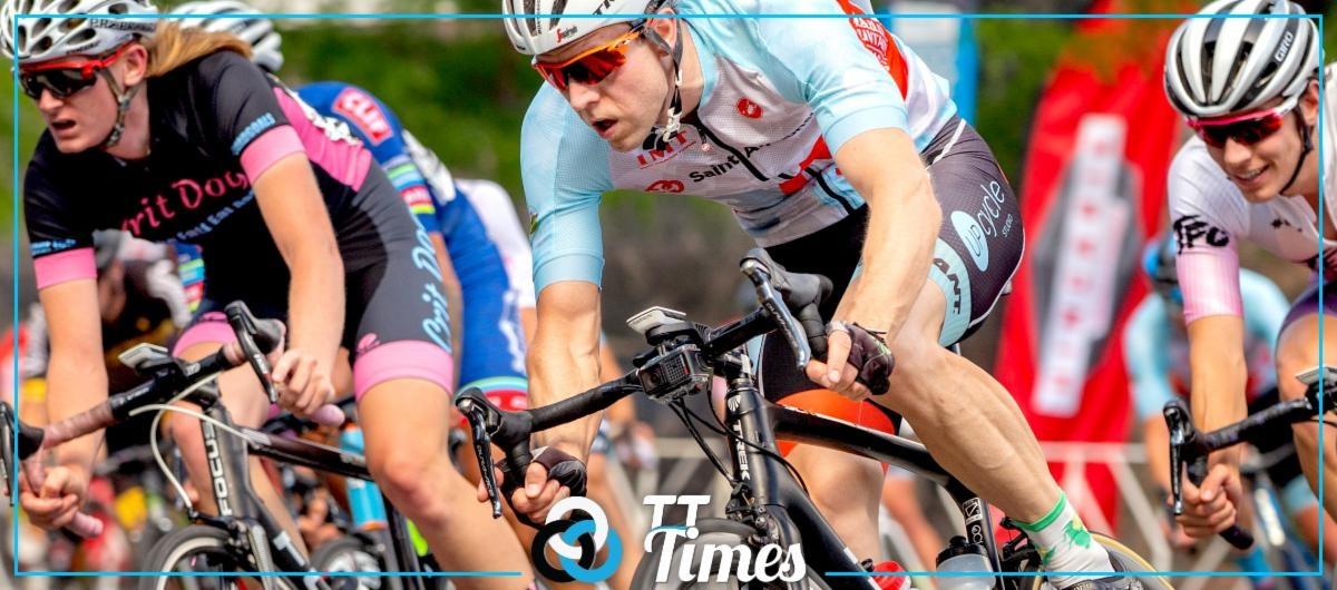 The Tri Town Times: 8/24/20