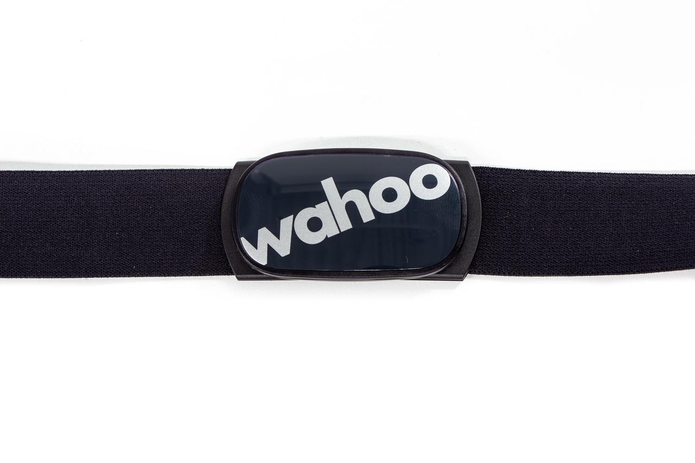 Wahoo Fitness Wahoo TICKR 2 Grey