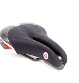 Koobi Koobi 232 Sprint Saddle (Steel)