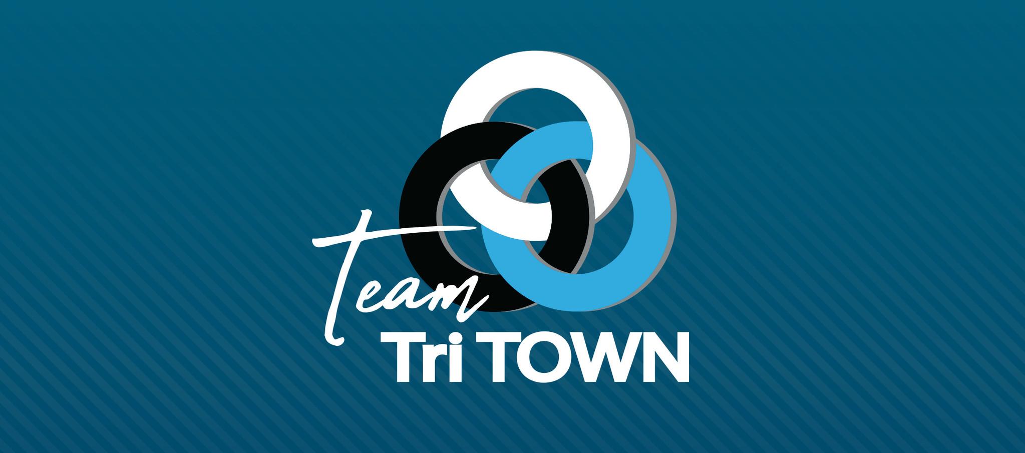 Team Tri Town