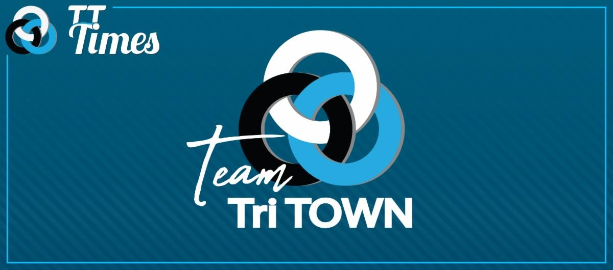 The Tri Town Times: 3/1/21