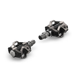 Garmin Garmin Rally XC Power Pedal