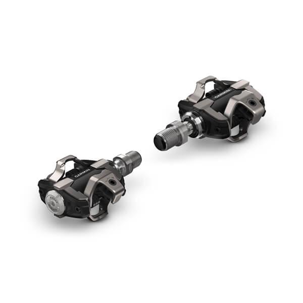 Garmin Garmin Rally XC Power Pedal