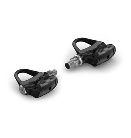 Garmin Garmin Rally RK Power Pedal